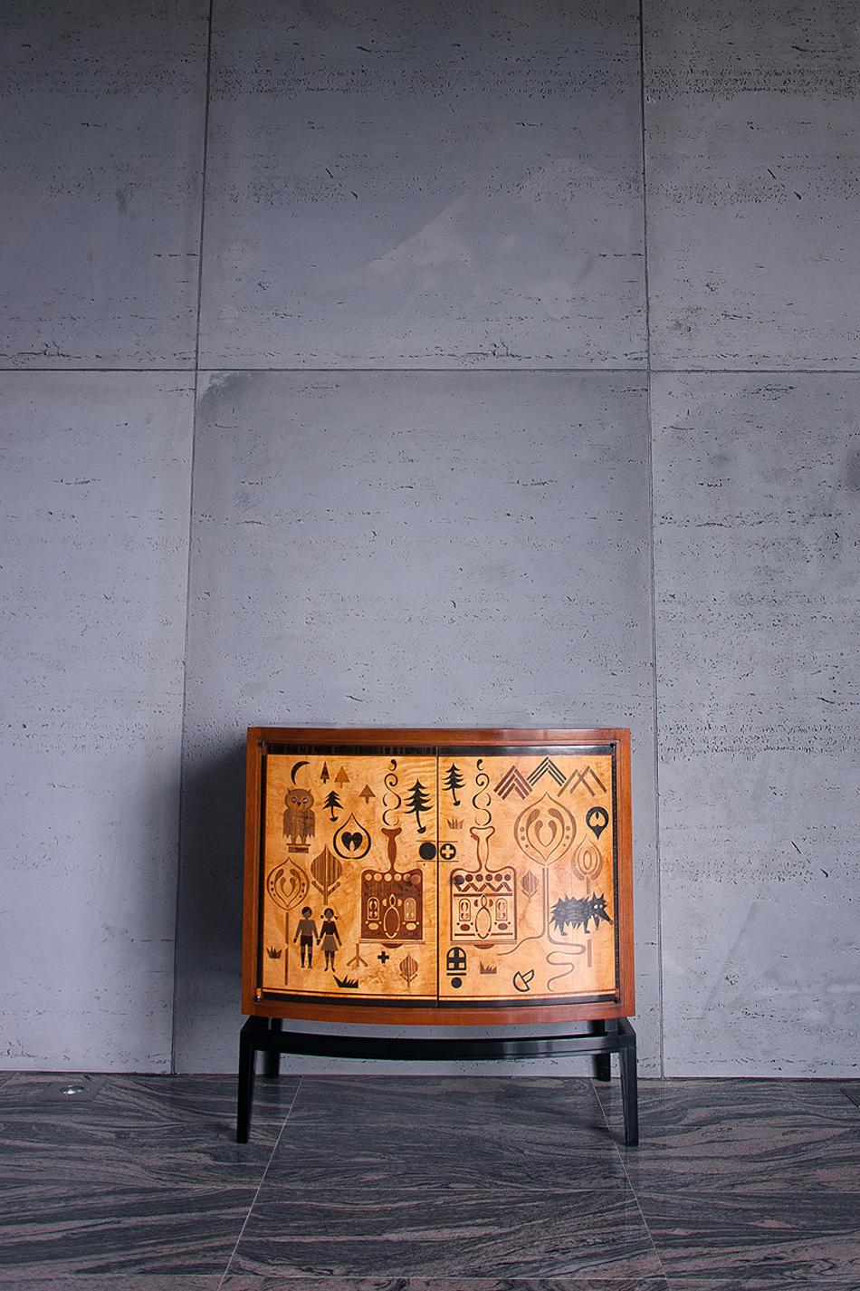 cabinet_cuento_interiors