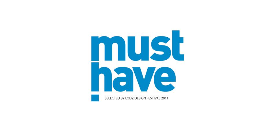 mh_logo_edytowalna
