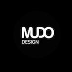 Mudo Design